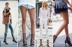 lace-up-heels-final