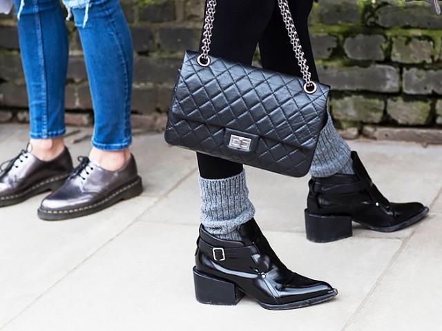 main.original.640x0c - Τα παπούτσια που κάθε γυναίκα πρέπει να έχει στην γκαρνταρόμπα της!