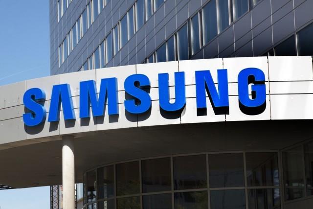 samsung3 640x427 - Οι λόγοι που οδήγησαν την Samsung στην πρόσφατη εξαγορά της Harman