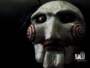 saw-1-7-jpeg-162920