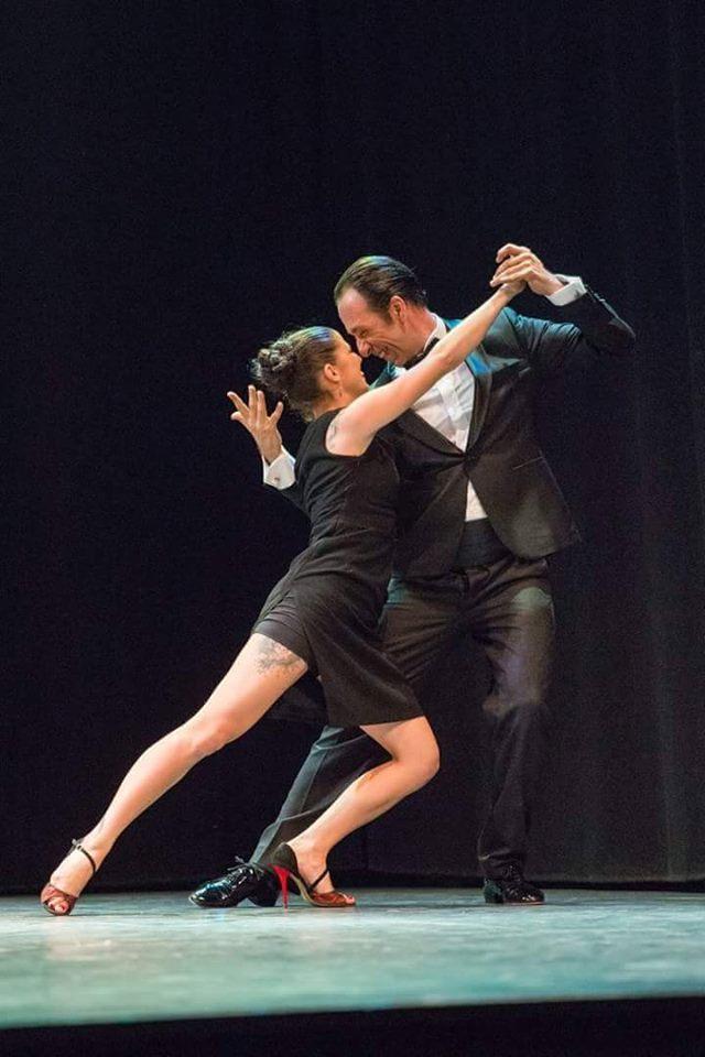 thumbnail 14619926 10210527549248651 677114760 n - Φεστιβάλ Αργεντίνικου Tango στο Μύλο του Παππά