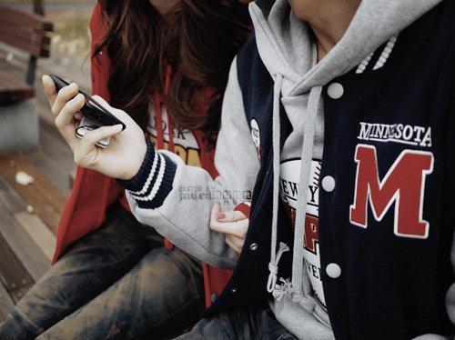 tumblr m30g75Hu9j1r83afoo1 500 - Φοιτητολάρισα: Οι φοιτητές ποιας σχολής κάνουν περισσότερο σεξ;