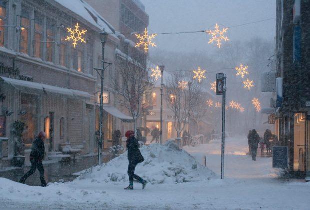 xionia 1 620x420 - Winter is coming   Έτοιμοι να υποδεχτούμε χαμηλές θερμοκρασίες και χιονοπτώσεις στην Ελλάδα!
