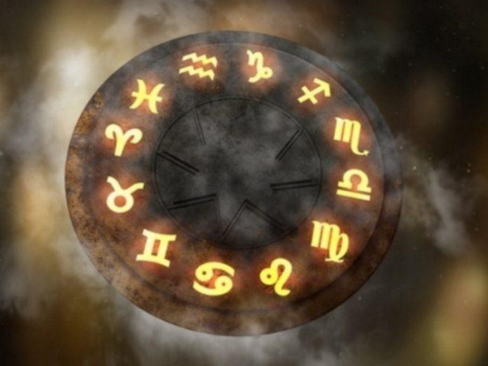 zodia 2 696x522 - Τι λένε τα Ζώδια σήμερα, 26/11