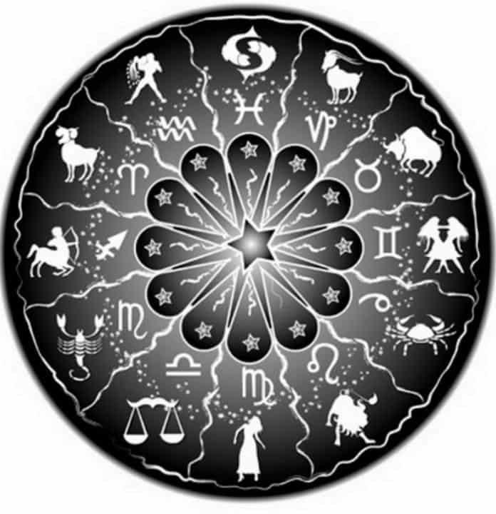 zodia 3 min 1 696x720 - Τι λένε τα Ζώδια σήμερα, 27/11