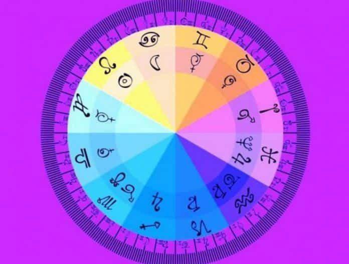 zodia 4 min 696x528 - Τι λένε τα Ζώδια σήμερα, 28/11