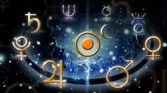 zodiac 04 min - Τι λένε τα Ζώδια σήμερα, 6/11