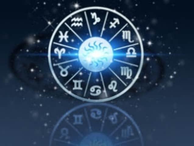 zodiac 5 min - Τι λένε τα Ζώδια σήμερα, 12/11