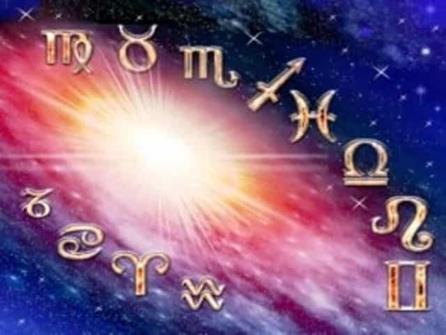 zodiac min - Τι λένε τα Ζώδια σήμερα 10/11