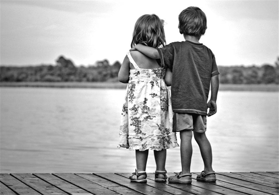 αδλ - 5 πράγματα που σίγουρα θα καταλάβουν όσοι έχουν αδέρφια…