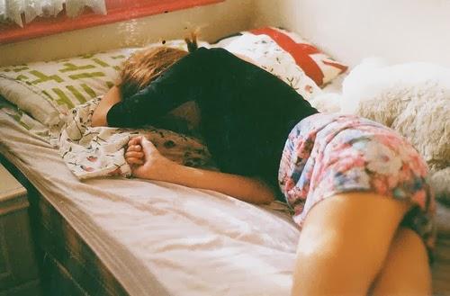 κρεβατι 1 - Το κρεβάτι
