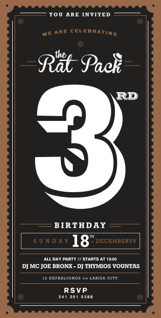 15577409 1152546494853216 555874155 n - The Rat Pack | 3rd Birthday Party!
