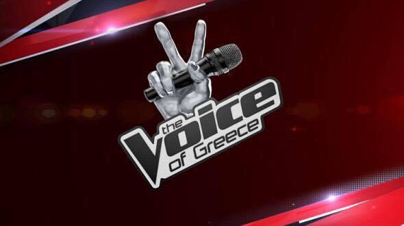 15713396 1008225969282048 1934612385 n - Η Λαρισαία που εντυπωσίασε στη σκηνή του The Voice!