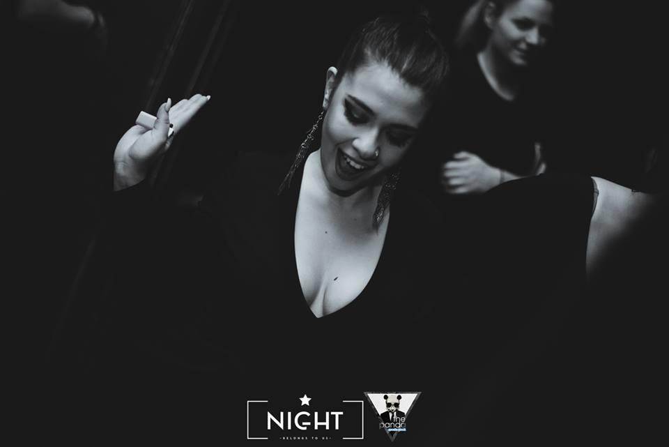 15727002 243757619379424 5198864985204519106 n - Ότι καλύτερο είδαμε στο Night! (Τετάρτη 28 Δεκεμβρίου)
