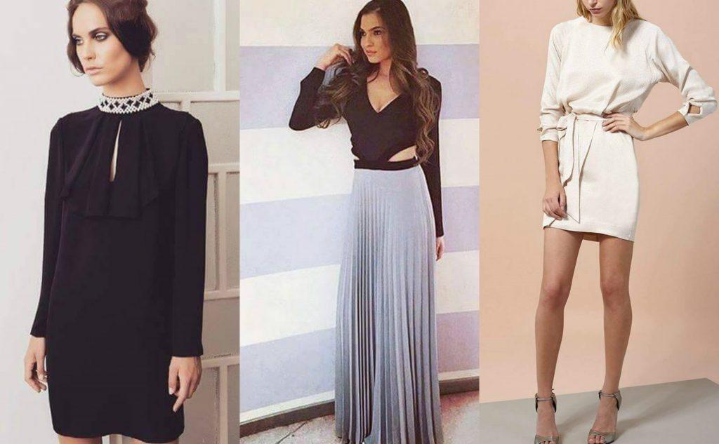 BeFunky Collajdcvhsdcvge 1024x633 - Larisa Shopping Guide | H Dominique Fashion Boutique σε ντύνει για το ρεβεγιόν της Πρωτοχρονιάς!