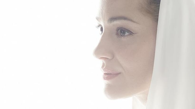 ImageHandler 4 - Νατάσα Μποφίλιου: Η «Αντιγόνη» έγινε βίντεο κλιπ