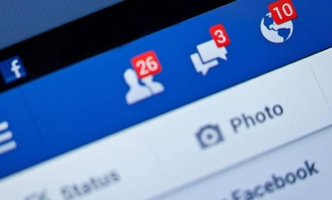 facebook - Νέες αλλαγές στο Facebook: Τι θα αλλάξει με το 2017