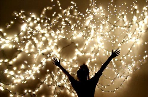 hine favim com 495413 - Καλή μας χρονιά! Στην υγειά σου εαυτέ μου!