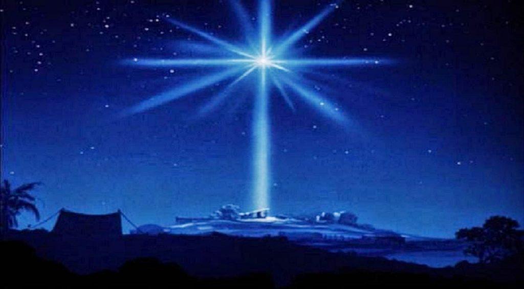 """magataganm 20140828105928 1 1024x565 - """"Το Άστρο της Βηθλεέμ"""" στο ΟΥΗΛ"""