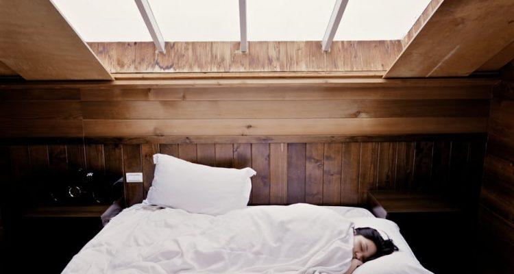 sick 750x400 - Το μοναδικό πράγμα που πρέπει να κάνεις για να μην αρρωστήσεις τον χειμώνα
