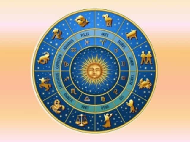 zodiac-min