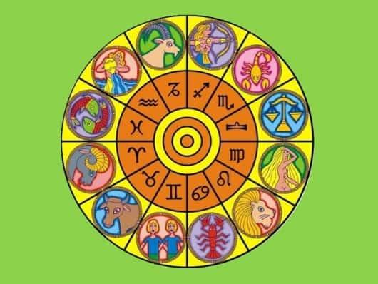 zodiac opt min 11 - Τι λένε τα Ζώδια σήμερα, 15/12