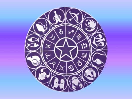 zodiac opt min 25 - Τι λένε τα Ζώδια σήμερα, 17/12