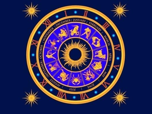 zodiac opt min 6 1 - Τι λένε τα Ζώδια σήμερα, 10/12
