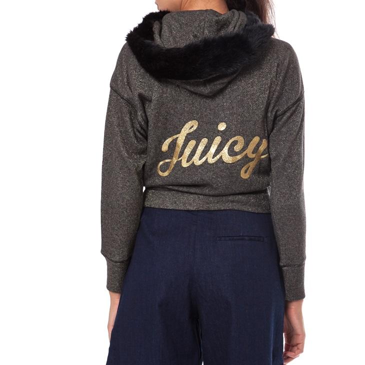 1530233.0 0001 3 juicy couture γυναικεία ζακέτα juicy couture μαύρη 730x730 - Τα κομμάτια που πρέπει να αποκτήσεις τώρα στις ΕΚΠΤΩΣΕΙΣ!