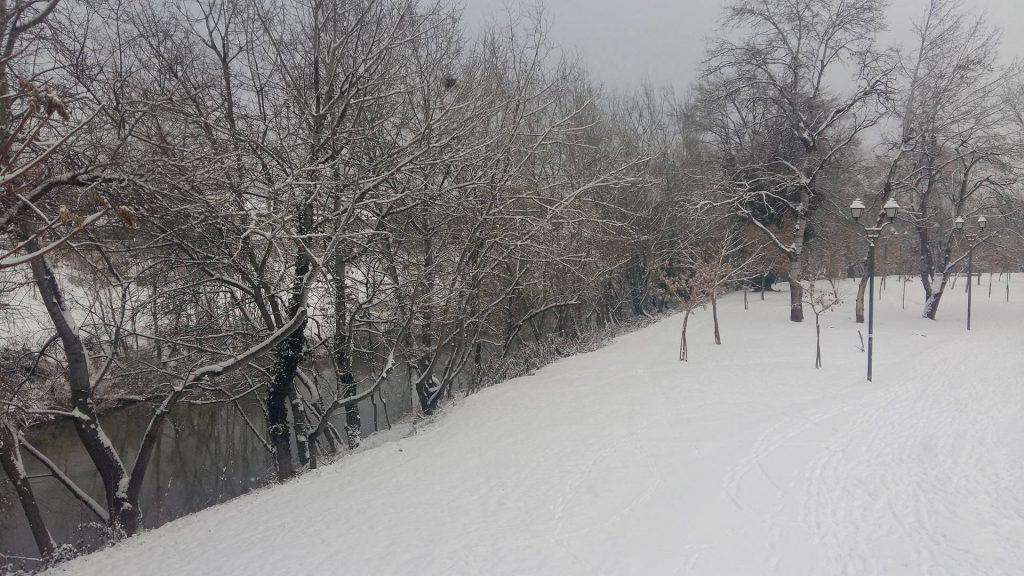 15966766 1182800915173816 1488760492 o 1024x576 - LIVE NOW: Χιονίζει στη Λάρισα | Αλκαζάρ
