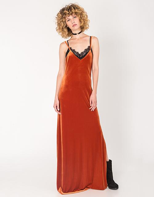 50 2627 26 2 - Το φόρεμα που πρέπει να έχεις στην ντουλάπα σου!