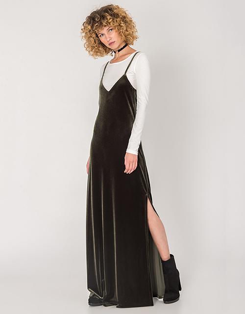 50 2627 26 4 - Το φόρεμα που πρέπει να έχεις στην ντουλάπα σου!
