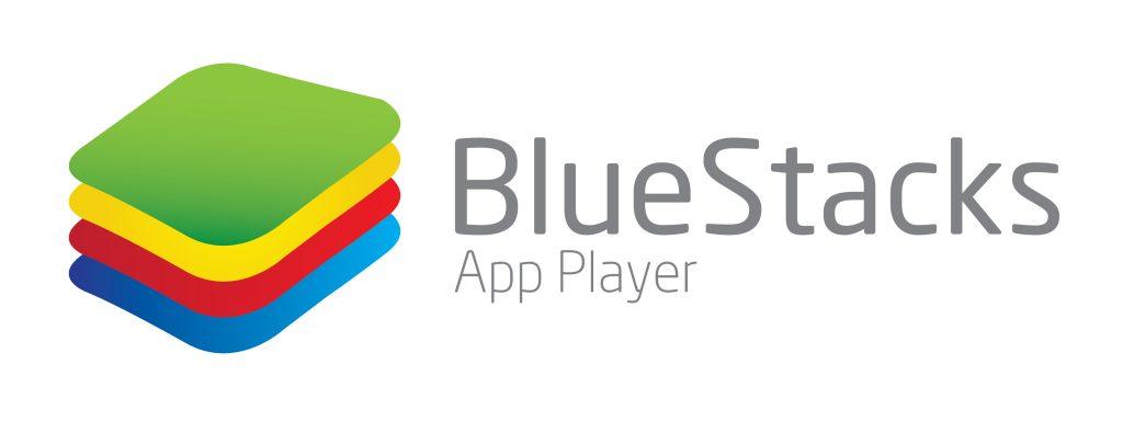 bluestacks new logo big 1024x384 - Βluestacks: Η εφαρμογή που μετατρέπει τον υπολογιστή σας σε Android Smartphone!