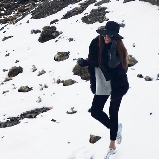 mar1 - Χορέψτε με την Μαραντίνα Στεργιούλη