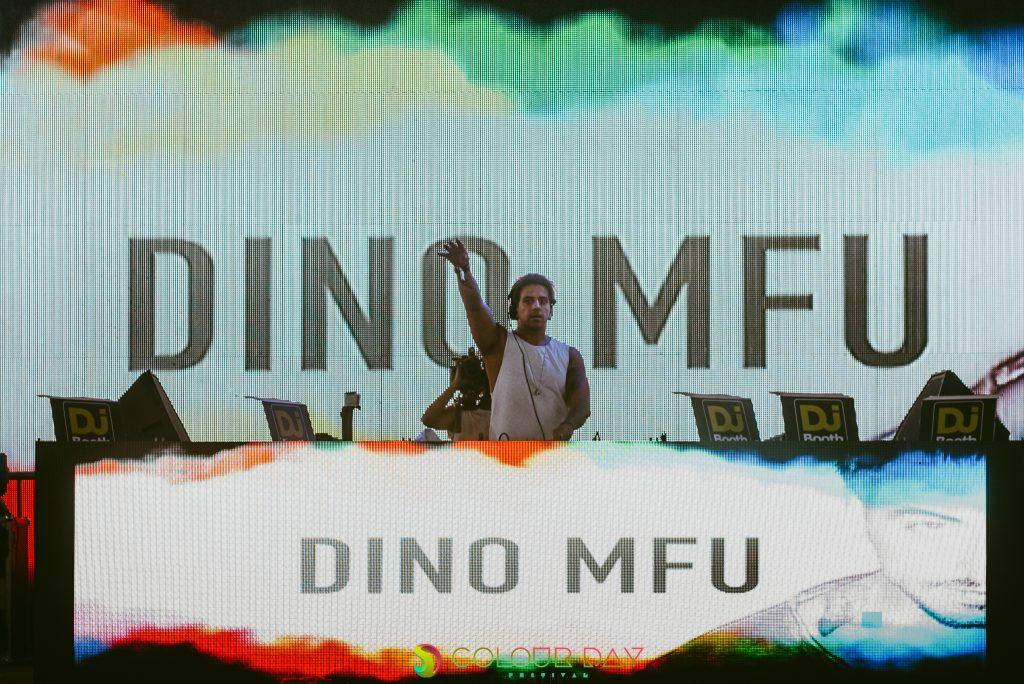 2016.06.18 CDF DSC 6549 1024x684 - Dino MFU | «Όσο μεγαλώνω εγώ, τόσο μεγαλώνει και το πάθος που έχω για την μουσική!»