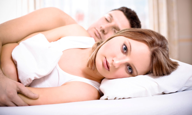 21038endomitriosi - Σεξ στην περίοδο: Τι ισχύει με πιθανή ενδομητρίωση