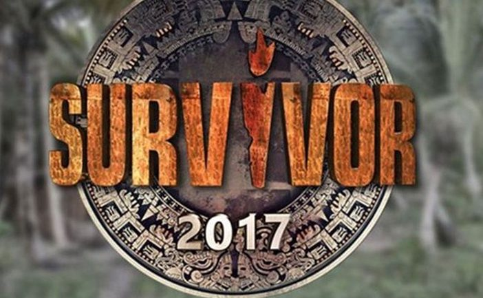 2162723 702x433 - Αποκάλυψη: Έτσι στήνουν οι μαχητές τους αγώνες στο Survivor – βίντεο