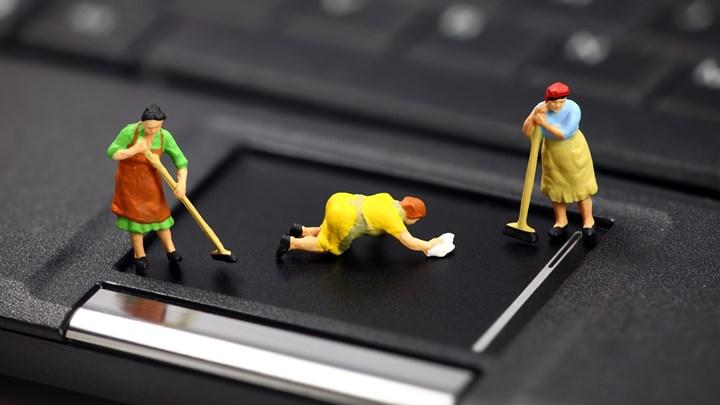 720 506592 6789eb9ccd bfc43fa1cae3b12d - Δείτε πώς πρέπει να καθαρίζετε τον υπολογιστή σας