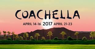 1 - Coachella Festival: υιοθέτησε και εσύ το πιο must look του καλοκαιριού