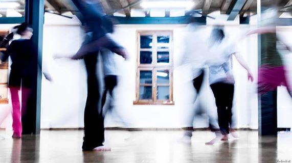 1 2 - Φεστιβάλ «Ο Μύλος χορεύει...»