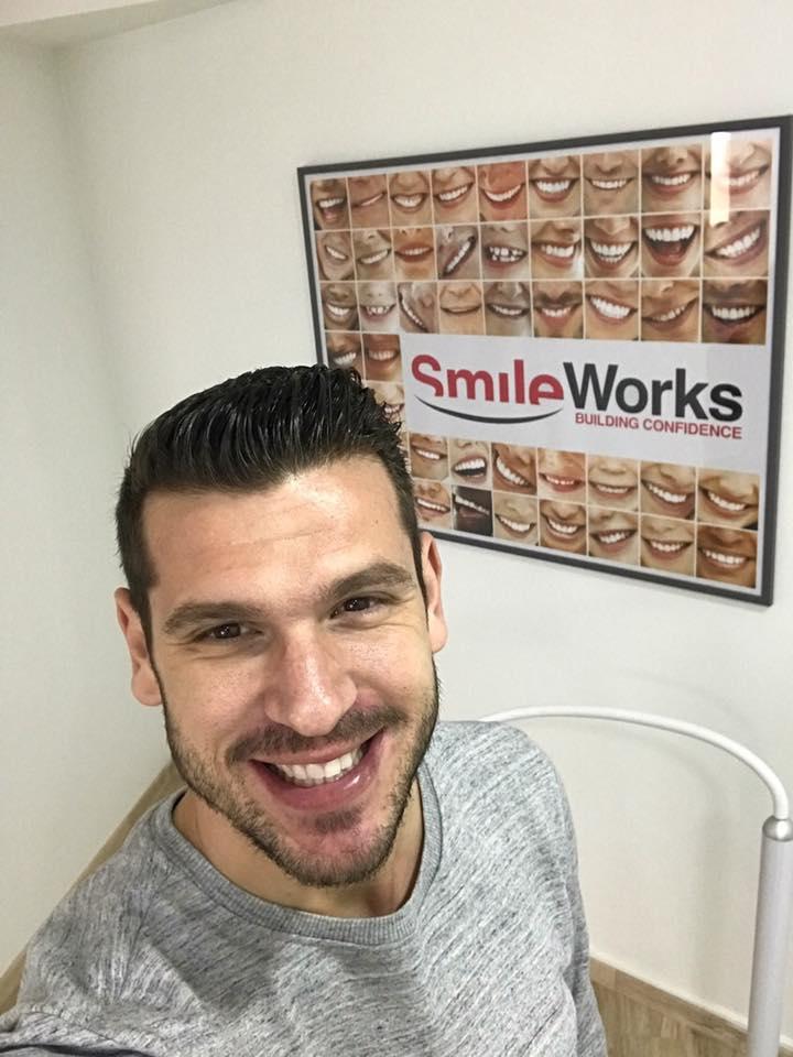 16729516 782496821903828 3202332197553039185 n - Smileworks: Η νέα τάση στην πόλη!