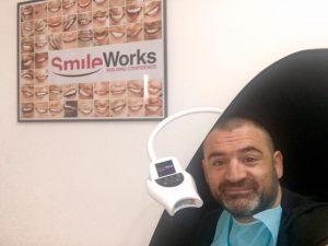 17200917 10210039745202515 2180239438509598213 n 300x225 - Smileworks: Η νέα τάση στην πόλη!