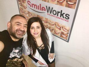 17201006 10210039745162514 2102762426284241894 n 300x225 - Smileworks: Η νέα τάση στην πόλη!