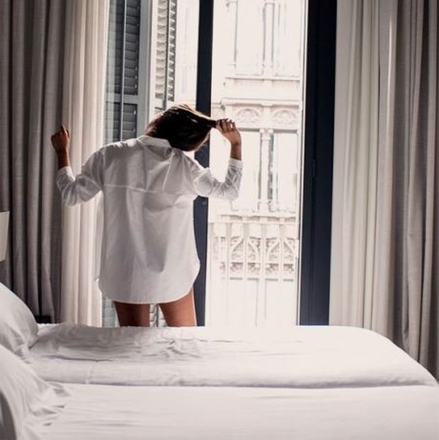 43772e89abfaae7af2c33a0ba0395f60 - Ποιο είναι το αντικείμενο που δεν πρέπει να χρησιμοποιήσεις στο δωμάτιο ενός ξενοδοχείου;