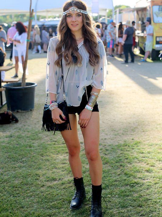 635957151873447593 Coachella fashion Getty - Coachella Festival: υιοθέτησε και εσύ το πιο must look του καλοκαιριού