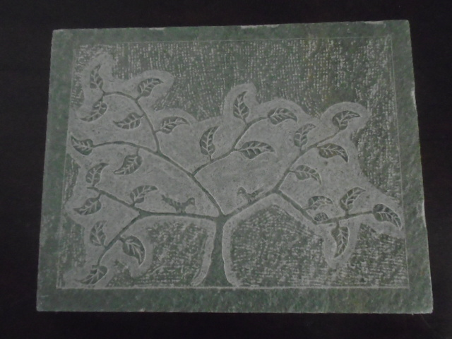 DSC08259 - Ο Κωνσταντίνος Γκιόλβας δώρισε έργα του στο Λαογραφικό Μουσείο