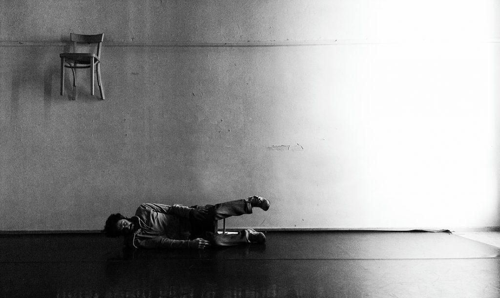 Tsiamoglou 1024x610 - Σεμινάρια στο Φεστιβάλ «Ο Μύλος Χορεύει»