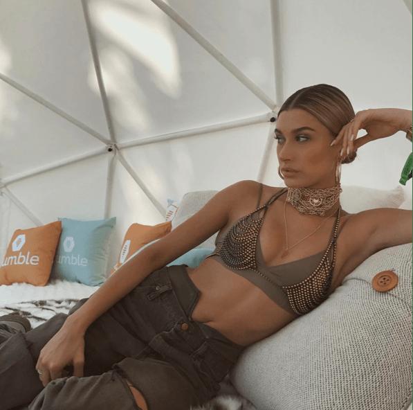 coachella 15 - Coachella Festival: υιοθέτησε και εσύ το πιο must look του καλοκαιριού