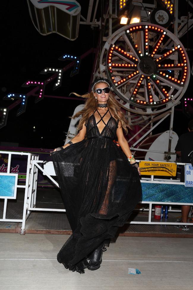 coachella 18 - Coachella Festival: υιοθέτησε και εσύ το πιο must look του καλοκαιριού