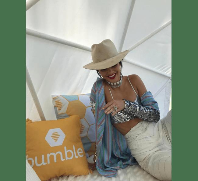 coachella 8 - Coachella Festival: υιοθέτησε και εσύ το πιο must look του καλοκαιριού